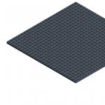 Grundplatte (26×26)